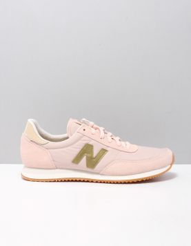 New Balance Wl720 Sneakers Ac Pink 118105-67 1