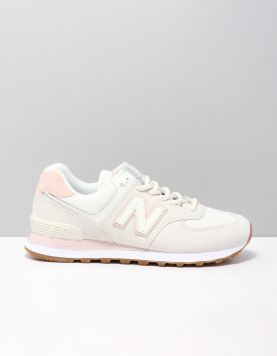 New Balance Wl574 Sneakers Say Off White 118107-51 1