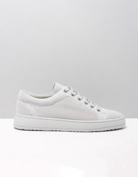 Etq Lt01 Knitted Sneakers 118900 Tencel Microchip 118134-23 1