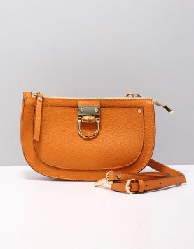 Carol J 457 Tassen Orange 119109-66 1