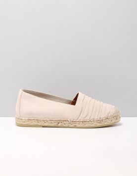 Cypres 1668 Instappers Crema 118947-34 1