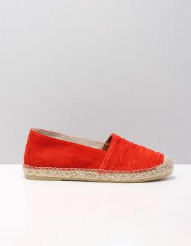 Cypres 1668 Instappers Rojo 118947-64 1