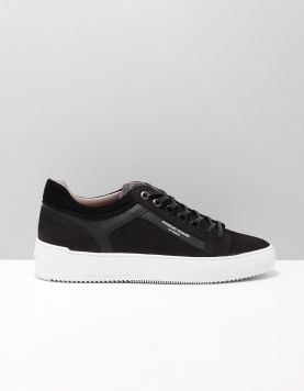 Android Homme Venice Sneakers Ahp20114 Black 118582-04 1
