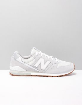 New Balance Cm996 Sneakers Smg Rain Cloud 118109-23 1
