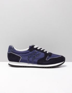Maripe 30250 Sneakers Abyss-blue Scuro 118951-71 1