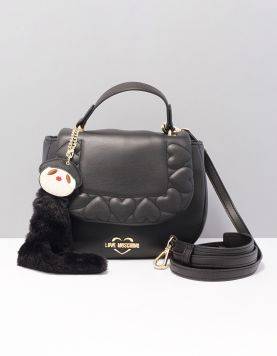 Love Moschino Jc4083 Tassen 000 Nero 116835-08 1