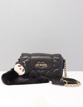 Love Moschino Jc4082 Tassen 000 Nero 116836-08 1