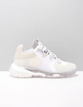 Toral 11101 Sneakers Combi Co Basket Oxin Talco 118964-50 1
