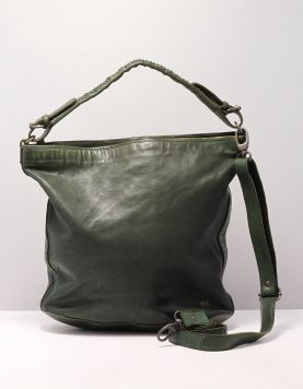 Beardesign Cl32851 Tassen Olive 119909-83 1