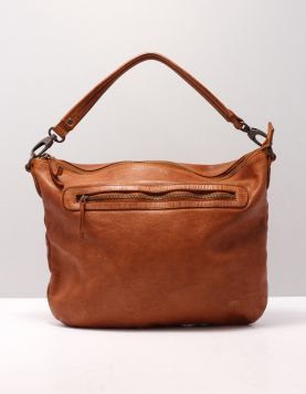 Beardesign Cl35658 Tassen Cognac 119910-13 1