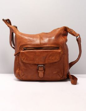 Beardesign Cl32612 Tassen Cognac 111842-13 1