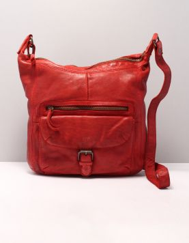 Beardesign Cl32612 Tassen Red 111842-62 1
