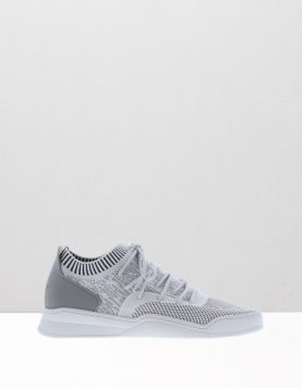 Cortica City Hybrid Sneakers Cormaw17-46 White 111435-50 1
