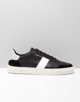 Arigato Dunk 2.0 Sneakers 27547 Black-white 119707-08 1
