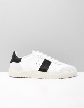 Arigato Dunk 2.0 Sneakers 27545 White-black 119707-50 1