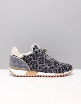 Via Vai 5107076-00 Sneakers 020 Paloma Denim 116354-79 1