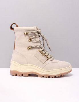 Via Vai 5309076 Sneakers 016 Sierra Calcare 118171-34 1