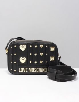 Love Moschino Jc 4240 Tassen 000 Nero 117173-08 1