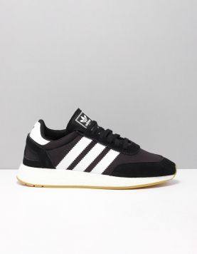 Adidas I-5923 Sneakers D97344 Core Black 116744-08 1