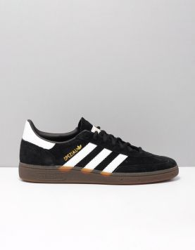 Adidas Handball Spezial Sneakers Db3021 Core Black 116746-04 1