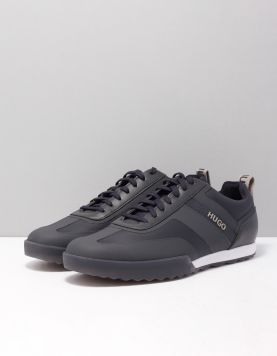 Hugo Matrix Lowp Sneakers 50410879-410 D.blue 116694-71 2