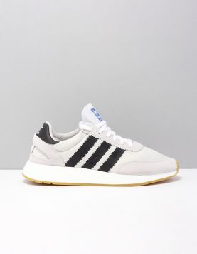 Adidas I-5923 Sneakers Ee4935 Grey One 116744-23 1