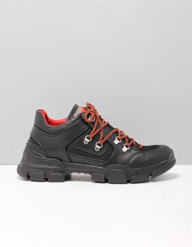 Forty5degrees Merano Sneakers Fassa 117853-08 1