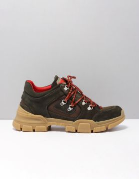Forty5degrees Merano Sneakers Campiglio 117853-84 1