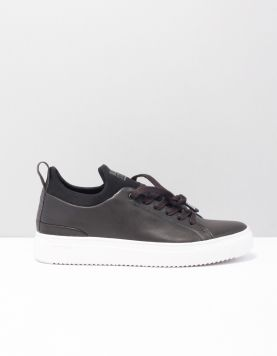 Blackstone Sl68 Sneakers Black 117728-08 1