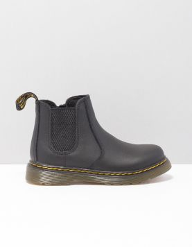 Dr. Martens 2976 Softy Laarzen 16708001 Black Softy 116895-08 1