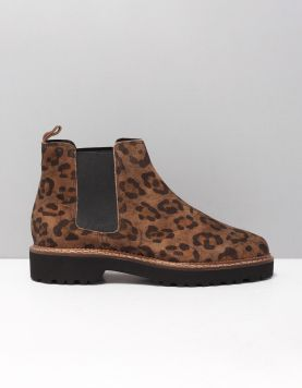 Sioux 64290 Boots Sella 117666-19 1