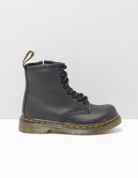 Dr. Martens 1460 Softy Schoenen Met Veters 15373001 Black Softy 116896-08 1