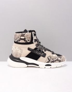 Toral 12207 Sneakers Combi A Python Kidima 117670-39 1