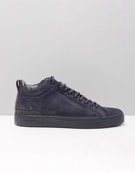Blackstone Sg19 Sneakers Navy 117732-74 1