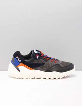 Fila Vault Sneakers 1010588-50y Forest Night 116933-89 1