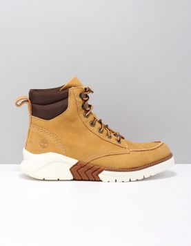 Timberland M.t.c.r.  Wheat 117111-34 1