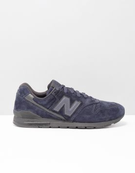 New Balance Cm996 Sneakers 10 Rf Eclipse 117762-74 1