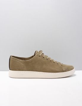 Ugg Pismo Sneaker Sneakers 1110834 Taupe 118209-84 1