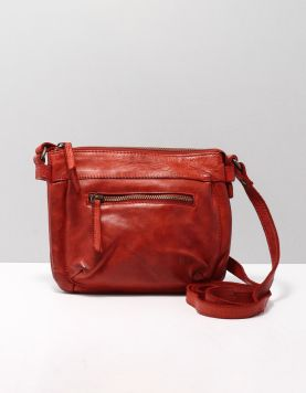 Beardesign Cl36262 Tassen Red 119907-62 1
