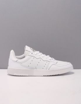 Adidas Supercourt Sneakers Ee6037 White 119384-50 1