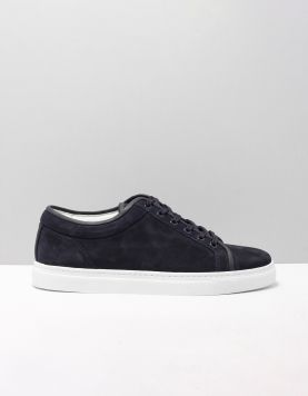 Etq Lt01 Sneakers 110400 Blueberry 119621-74 1