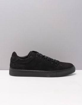 Rapid Soul Lyndon Sneakers 2048603 Black 120148-04 1