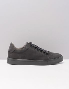 Rapid Soul Lyndon Sneakers 2048604 Grey 120148-24 1