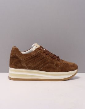Via Vai 5209036-03 Sneakers 015 Goias Farro 120081-14 1