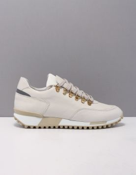 Via Vai 5412067-00 Sneakers 002 Vitello Mushroom 120510-51 1