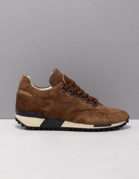 Via Vai 5412067-00 Sneakers 013 Goias Farro 120509-14 1