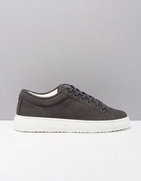 Etq Lt01 Sneakers 116400 Antracite 119618-24 1
