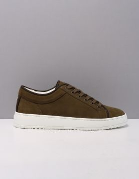 Etq Lt01 Sneakers 115500 Forest Green 119618-84 1