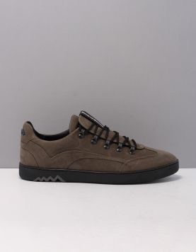 Floris Van Bommel 16464 Sneakers 17 Grey 119978-24 1
