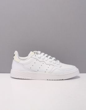 Adidas Supercourt Sneakers Fu9955 Supercourt 119393-50 1